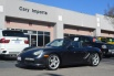2005 Porsche Boxster Roadster for Sale in Cary, NC