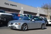 2007 BMW 6 Series 650i Convertible for Sale in Cary, NC