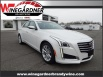 2017 Cadillac CTS 2.0T RWD for Sale in Brandywine, MD