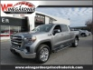 2020 GMC Sierra 1500 SLE Crew Cab Short Box 4WD for Sale in Prince Frederick, MD