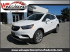 2019 Buick Encore Preferred FWD for Sale in Prince Frederick, MD