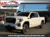 2020 GMC Sierra 1500 AT4 Crew Cab Short Box 4WD for Sale in Prince Frederick, MD