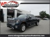 2020 GMC Sierra 2500HD Denali Crew Cab Standard Bed 4WD for Sale in Prince Frederick, MD