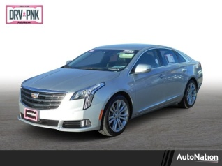 Used Cadillac Xts For Sale Search 1 821 Used Xts Listings Truecar