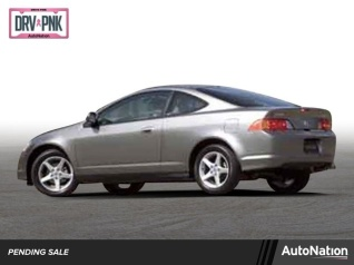 Used Acura RSX For Sale Search Used RSX Listings TrueCar - Used acura rsx