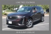 2020 Cadillac XT6 Premium Luxury AWD for Sale in Lone Tree, CO