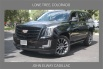 2020 Cadillac Escalade Premium Luxury 4WD for Sale in Lone Tree, CO