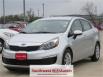 2017 Kia Rio LX Sedan Manual for Sale in Austin, TX