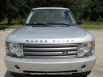 2004 Land Rover Range Rover HSE for Sale in Orlando, FL