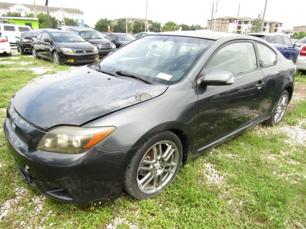 2010 Scion tC in Orlando, FL