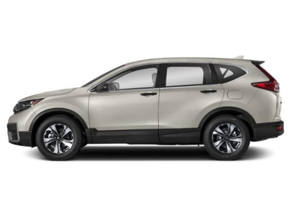 2020 Honda CR-V in Denville, NJ
