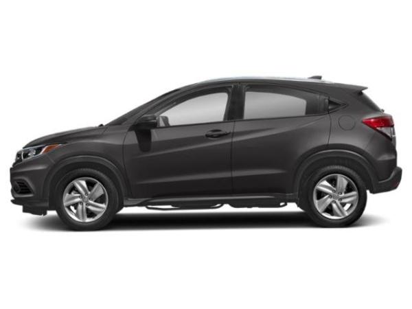 2020 Honda HR-V in Denville, NJ