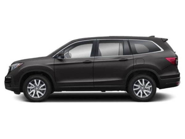 2020 Honda Pilot in Denville, NJ