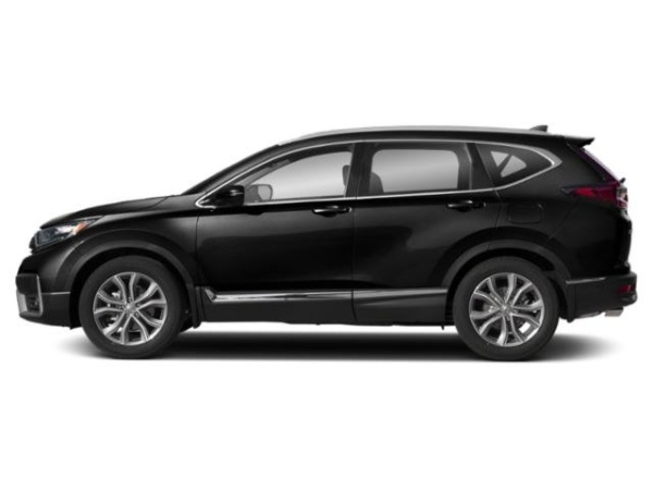 2020 Honda CR-V in Denville, NJ