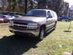 2003 Chevrolet Suburban 1500 LS RWD for Sale in Macon, GA