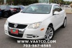 2007 Volkswagen Eos 2.0T DSG for Sale in Arlington, VA