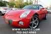 2008 Pontiac Solstice Convertible for Sale in Arlington, VA