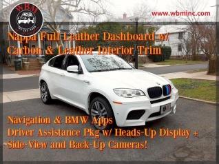 Bmw Arlington Va >> Used Bmws For Sale In Arlington Va Truecar