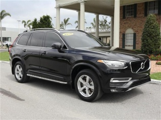 used 2016 volvo xc90 for sale | 661 used 2016 xc90 listings | truecar