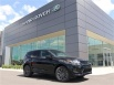 2020 Land Rover Discovery Sport SE R-Dynamic for Sale in Clearwater, FL