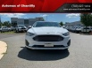 2019 Ford Fusion Hybrid SE FWD for Sale in Chantilly, VA