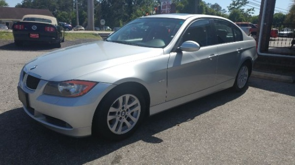 used bmw for sale in columbia sc u s news world report. Black Bedroom Furniture Sets. Home Design Ideas