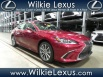 2019 Lexus ES ES 300h for Sale in Haverford, PA