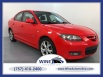2007 Mazda Mazda3 s Grand Touring 4-Door Manual for Sale in Chesapeake, VA