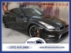 2014 Nissan GT-R Track Edition for Sale in Chesapeake, VA