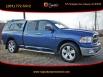 2010 Dodge Ram 1500 Laramie Quad Cab Regular Bed 4WD for Sale in Kearny, NJ