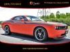 2008 Dodge Challenger SRT8 for Sale in Kearny, NJ