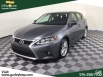 2015 Lexus CT CT 200h for Sale in Mishawaka, IN