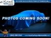 1999 Saturn SL SL2 Auto for Sale in Albuquerque, NM