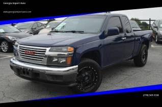 used 2012 gmc canyons for sale truecar used 2012 gmc canyons for sale truecar