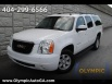 2013 GMC Yukon XL 1500 SLT 4WD for Sale in Decatur, GA