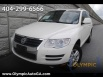 2010 Volkswagen Touareg V6 TDI for Sale in Decatur, GA
