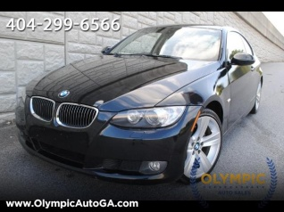 Used BMW for Sale in Buckhead, GA | 1,634 Used BMW Listings