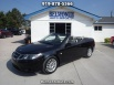 2008 Saab 9-3 2dr Conv for Sale in Raleigh, NC