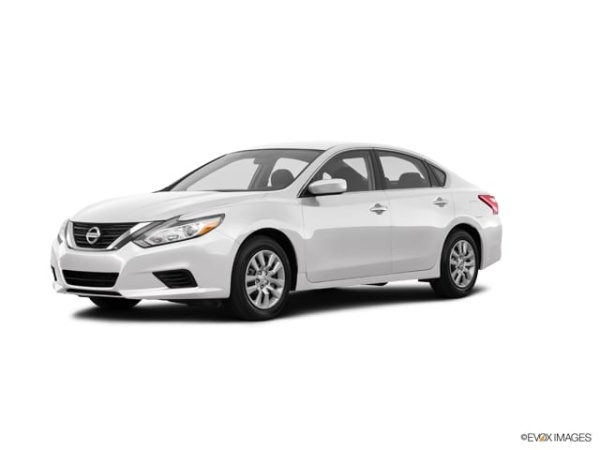 Used Nissan Altima For Sale In Muncy Pa U S News