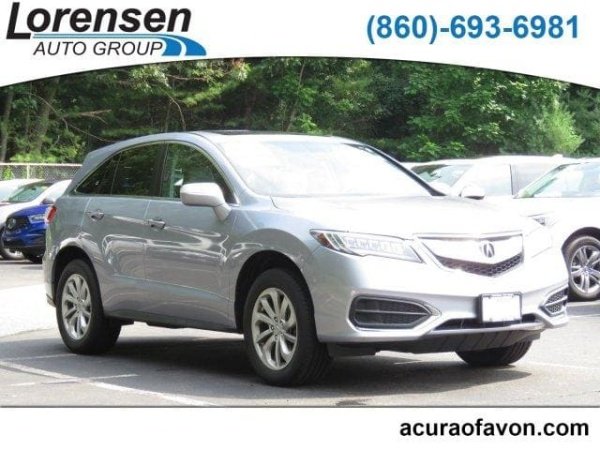 Used Cars For Sale Near New Haven Ct