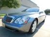 2008 Maybach 57 4dr Sedan for Sale in Dallas, TX