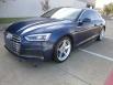 2018 Audi A5 Premium Plus Coupe S tronic for Sale in Addison, TX