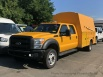 "2011 Ford Super Duty F-450 XLT Crew Cab 172"" DRW 4WD for Sale in South Amboy, NJ"