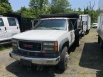 "2000 GMC Classic Sierra 3500 HD Reg Cab 135.5"" WB C5B for Sale in South Amboy, NJ"