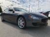 Used 2015 Maserati Quattroporte S Q4 RWD for Sale in Willimantic, CT