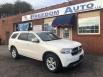 2012 Dodge Durango Crew AWD for Sale in Wilkesboro, NC
