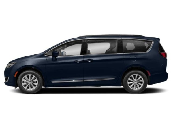 2020 Chrysler Pacifica in Catonsville, MD