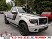 2014 Ford F-150 FX4 Tremor Regular Cab 6.5' Box 4WD for Sale in Catonsville, MD