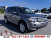 2013 Land Rover LR2 HSE for Sale in Catonsville, MD