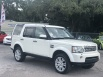 2010 Land Rover LR4 AWD for Sale in Tampa, FL